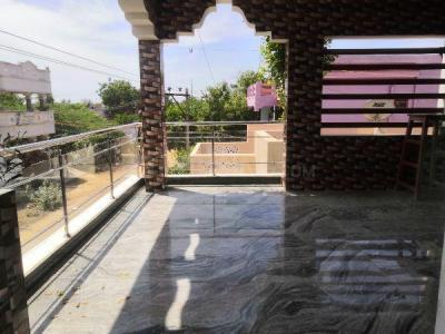 Gallery Cover Image of 1200 Sq.ft 1 BHK Villa for rent in Cuddalore for 6000