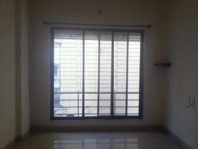 Gallery Cover Image of 550 Sq.ft 1 BHK Apartment for rent in Kopar Khairane for 16000