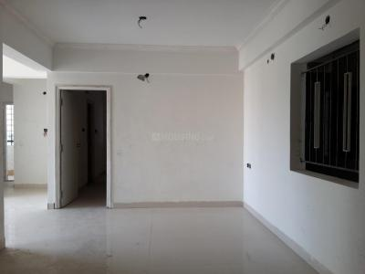 Gallery Cover Image of 1168 Sq.ft 2 BHK Apartment for buy in Padmavathy Paradise, Brookefield for 7540000
