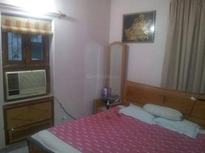 Gallery Cover Image of 1296 Sq.ft 2 BHK Apartment for rent in Paschim Vihar for 28000