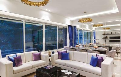 Gallery Cover Image of 1900 Sq.ft 3 BHK Apartment for buy in Goodtime Real Estate Development Salsette 27, Byculla for 54600000