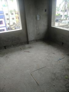 Gallery Cover Image of 540 Sq.ft 1 RK Apartment for buy in Purba Putiary for 2080000
