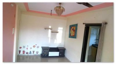 Gallery Cover Image of 550 Sq.ft 1 BHK Apartment for buy in Virar West for 3200000