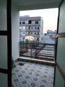 Gallery Cover Image of 2200 Sq.ft 3 BHK Apartment for rent in Ramamurthy Nagar for 35000