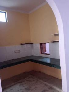 Gallery Cover Image of 750 Sq.ft 2 BHK Independent Floor for buy in Khanpur for 2400000