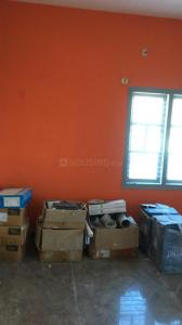Gallery Cover Image of 900 Sq.ft 2 BHK Independent Floor for rent in Battarahalli for 15500
