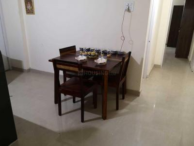 Gallery Cover Image of 980 Sq.ft 2 BHK Apartment for rent in Powai for 62000
