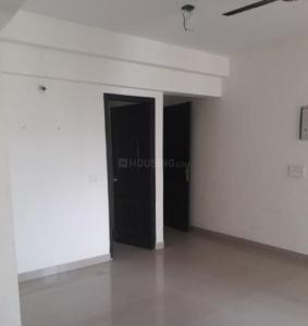 Gallery Cover Image of 1470 Sq.ft 3 BHK Apartment for rent in Sector 76 for 20000