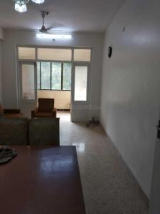 Gallery Cover Image of 550 Sq.ft 2 BHK Apartment for rent in Lower Parel for 32000
