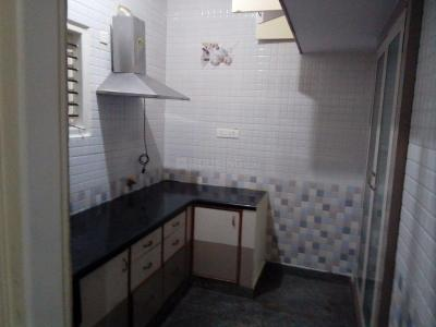 Gallery Cover Image of 9000 Sq.ft 2 BHK Apartment for rent in Basavanagudi for 18000