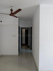 Gallery Cover Image of 1560 Sq.ft 3 BHK Apartment for buy in Veena Serenity, Chembur for 18000000