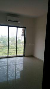 Gallery Cover Image of 1026 Sq.ft 2 BHK Apartment for rent in Kasarvadavali, Thane West for 21500