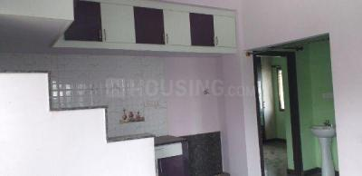 Gallery Cover Image of 850 Sq.ft 2 BHK Independent Floor for rent in RR Nagar for 12000
