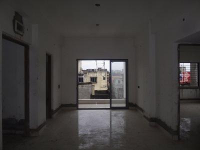 Gallery Cover Image of 1320 Sq.ft 3 BHK Apartment for buy in Kasba for 7260000