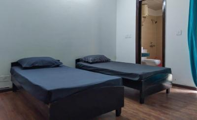 Bedroom Image of Chandhyok Vip House Fbd in Sector 85