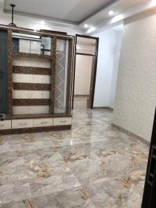 Gallery Cover Image of 1300 Sq.ft 3 BHK Apartment for buy in Niti Khand for 7000000