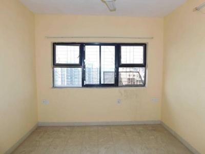 Gallery Cover Image of 850 Sq.ft 2 BHK Apartment for buy in Lokhandwala Riviera Tower, Kandivali East for 14700000