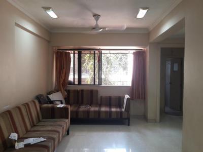 Gallery Cover Image of 750 Sq.ft 2 BHK Apartment for buy in Swaraj Bhavya Niketan, Santacruz East for 25500000