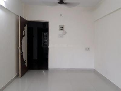 Gallery Cover Image of 950 Sq.ft 2 BHK Apartment for rent in Sanpada for 28000