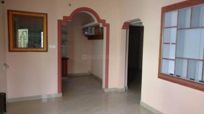 Gallery Cover Image of 1212 Sq.ft 2 BHK Independent Floor for rent in Marathahalli for 20000