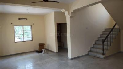 Gallery Cover Image of 1950 Sq.ft 3 BHK Apartment for rent in Madipakkam for 22000