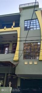 Gallery Cover Image of 1500 Sq.ft 2 BHK Independent House for buy in Kalani Nagar for 6000000