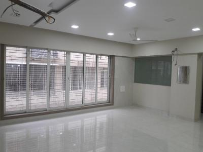 Gallery Cover Image of 2000 Sq.ft 4 BHK Independent Floor for buy in Vile Parle East for 60000000