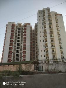 Gallery Cover Image of 700 Sq.ft 2 BHK Apartment for rent in Nehru Nagar for 12000