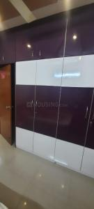 Gallery Cover Image of 1241 Sq.ft 2 BHK Apartment for buy in DS Max Signature, Hebbal for 7400000