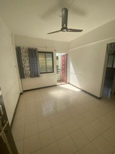 Gallery Cover Image of 910 Sq.ft 2 BHK Apartment for buy in Karve Nagar for 6500000