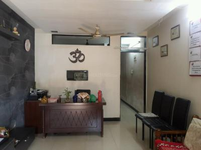 Gallery Cover Image of 2000 Sq.ft 4 BHK Independent House for rent in Mulund West for 35000