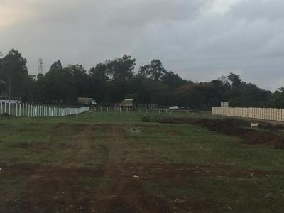 Gallery Cover Image of  Sq.ft Residential Plot for buy in Talegaon Dabhade for 1600000