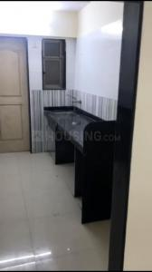 Gallery Cover Image of 1400 Sq.ft 3 BHK Apartment for rent in GHP Powai Vihar Complex, Powai for 50000