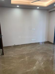 Gallery Cover Image of 5000 Sq.ft 4 BHK Independent Floor for buy in Sector 56 for 27500000