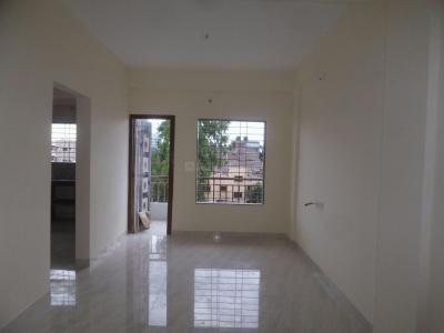 Gallery Cover Image of 600 Sq.ft 1 BHK Apartment for rent in Wadgaon Sheri for 13000