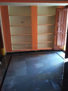 Gallery Cover Image of 650 Sq.ft 1 BHK Independent House for rent in Shaikpet for 7000