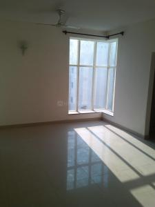 Gallery Cover Image of 1750 Sq.ft 3 BHK Apartment for rent in Sector 93A for 20000