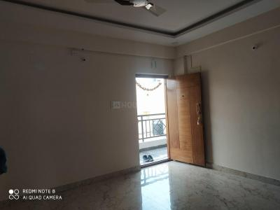Gallery Cover Image of 1245 Sq.ft 2 BHK Apartment for rent in New Thippasandra for 42000
