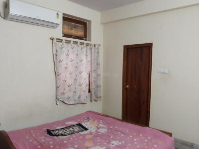 Gallery Cover Image of 2481 Sq.ft 3 BHK Independent House for buy in Hastinapuram for 28000000