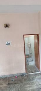Hall Image of 850 Sq.ft 2 BHK Apartment for buy in New Alipore for 2700000