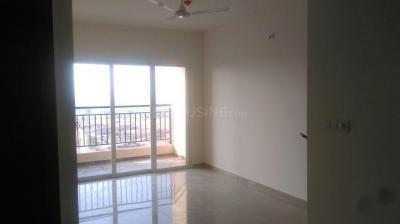 Gallery Cover Image of 650 Sq.ft 1 BHK Apartment for rent in Hinjewadi for 12000