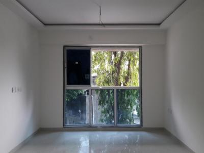 Gallery Cover Image of 700 Sq.ft 1 BHK Apartment for rent in Borivali East for 23000