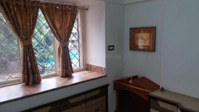 Gallery Cover Image of 1600 Sq.ft 3 BHK Apartment for rent in Mira Road East for 28000