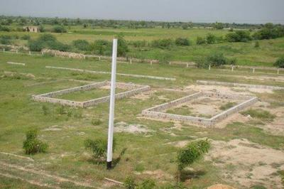 Gallery Cover Image of  Sq.ft Residential Plot for buy in Sector 85 for 7800000