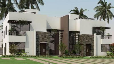Gallery Cover Image of 3990 Sq.ft 4 BHK Villa for buy in Chikkabellandur for 39000000