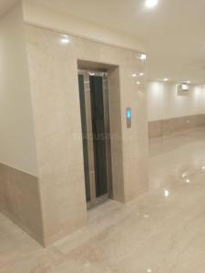 Gallery Cover Image of 6000 Sq.ft 10 BHK Villa for rent in Hauz Khas for 350000
