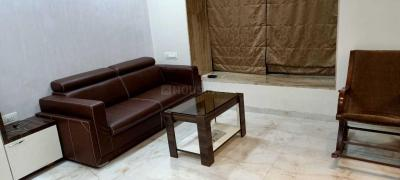 Gallery Cover Image of 1050 Sq.ft 2 BHK Apartment for rent in Prabhadevi for 72500