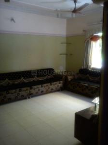 Gallery Cover Image of 1800 Sq.ft 3 BHK Villa for buy in Bopal for 13000000