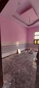 Gallery Cover Image of 600 Sq.ft 2 BHK Independent House for buy in Noida Extension for 1999999