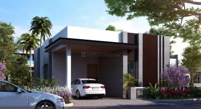 Gallery Cover Image of 1000 Sq.ft 2 BHK Independent House for buy in Chitkul for 4500000